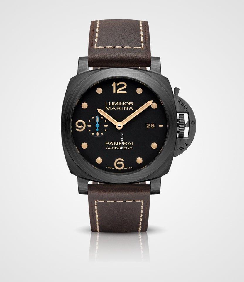 Luminor marina стоимость часы на скупку золотые в феодосии часы сдать