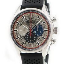 Zenith 03.2522.400 pre-owned