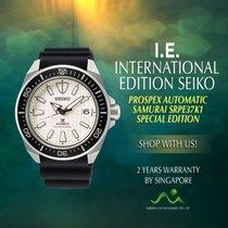 Seiko Prospex SRPE37K1 nuevo