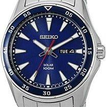 Seiko SNE391 nuevo