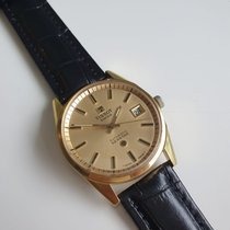Tissot 34mm Automatic 44541-1X pre-owned Finland, Raahe