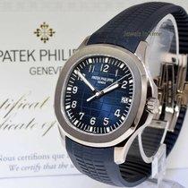 Patek Philippe Aquanaut 5168G nuevo