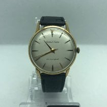 Seiko Steel 34mm Manual winding pre-owned Malaysia, Kuching