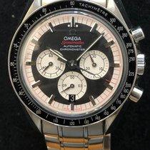 Omega Speedmaster 3507.51 2006 folosit