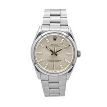 Rolex Oyster Perpetual 34 1002 1998 pre-owned