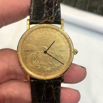 昆仑 Coin Watch 二手