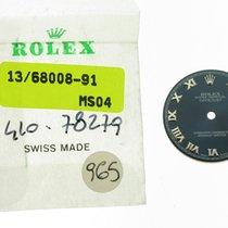 Rolex Datejust 13/68008-91 MS04 nuevo