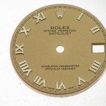 Rolex Datejust 13/68008 nuevo
