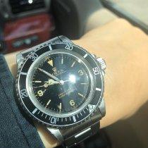 Rolex Submariner (No Date) 5513 1964 usato