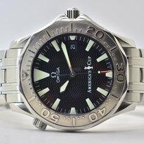 Omega Seamaster 2533.50 2003 occasion