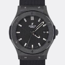 Hublot Classic Fusion 45, 42, 38, 33 mm Titanio 45mm