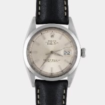 Rolex Datejust 1600 1956 usados