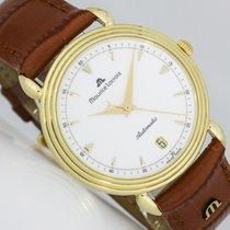 Maurice Lacroix 11506-7101 1995 gebraucht
