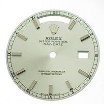 Rolex Day-Date 36 13/18038-126 JT-06 nouveau