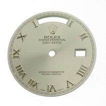 Rolex Day-Date 36 13/18038-36 X-03 nouveau