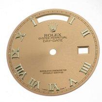 Rolex Day-Date 36 118239 118209 18239 18209 nouveau