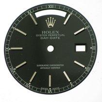 Rolex Day-Date 36 13/18038-22 U-10 nouveau