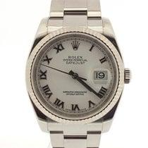 Rolex Datejust 116234 2009 folosit