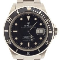 Rolex Submariner Date 16610 1995 folosit