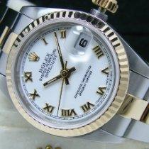 Rolex 69173 69163 1996 new