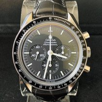 Omega Speedmaster Professional Moonwatch 3573.50.00 Very good Steel 42mm Manual winding Canada, Toronto