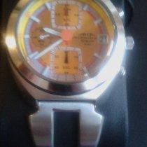 Seiko 653151 1990 подержанные
