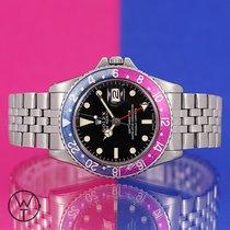 Rolex GMT-Master 1675 1968 usados