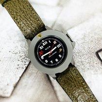 Ennebi Titan 47mm Automatisk brukt