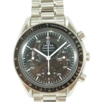 Omega Speedmaster Reduced 3510.50.00 1999 pre-owned