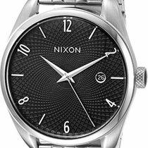 Nixon A418-000-00 nowość