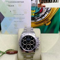 Rolex Daytona Steel 40mm United States of America, California, San Diego