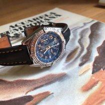 Breitling Chronomat A13352 2000 usados