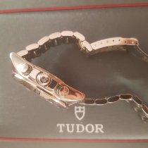 Tudor Iconaut 43mm