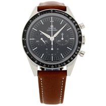 Omega 311.32.40.30.01.001 Steel 2020 Speedmaster Professional Moonwatch 39.7mm new United States of America, Georgia, Alpharetta