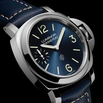 Panerai Special Editions new 2020 Automatic Watch with original box and original papers PAM 01085