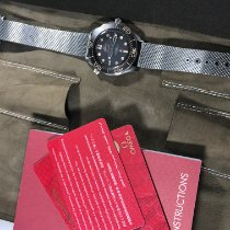 Omega Titanium 42mm Automatic 210.90.42.20.01.001 new