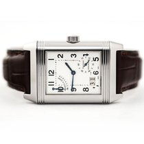 Jaeger-LeCoultre Reverso Grande Date Q3008420 2003 pre-owned