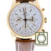 Breitling Transocean Chronograph RB015212/G738 2020 nouveau