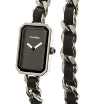 Chanel Première H3749 2016 pre-owned
