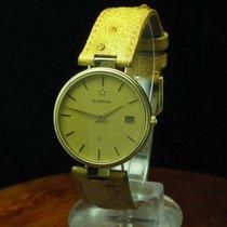 Eterna Orologio da donna 31mm Quarzo usato Solo orologio
