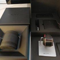 HD3 Acero 48mm Cuarzo 1332-11674-01 nuevo