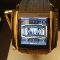 HD3 Acero 48mm Cuarzo 1332-11742-01 nuevo