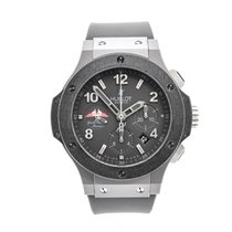 Hublot Big Bang 44 mm 301.AM.130.RX.YCM07 Très bon Tantale 44mm Remontage automatique