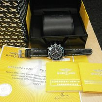 Breitling Superocean Héritage Chronograph Steel 46mm United States of America, Texas, Houston