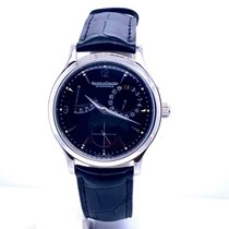 Jaeger-LeCoultre 140.8.93.S 37mm usados