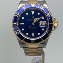 Rolex Submariner Date 16613 1994 occasion