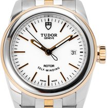 Tudor Steel 26mm Automatic 51003 pre-owned