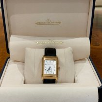 Jaeger-LeCoultre Reverso Duoface 270.2.54 2003 occasion