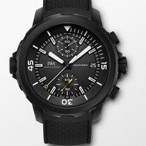 IWC IW379502 2020 Aquatimer Chronograph 45mm nuevo