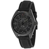 Hamilton Khaki Field Day Date new Automatic Watch with original box and original papers H70695735